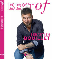 Livre Best of
